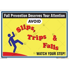 workplace-safety-posters-safety-awareness-posters-workplace