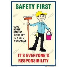 office-safety-posters-office-safety-awareness-posters