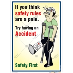 safety-posters-safety-first-poster