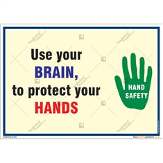 ppe-posters-Hand-safety-poster