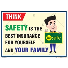 Safety-and-self-protection-slogans-Company-safety-slogan