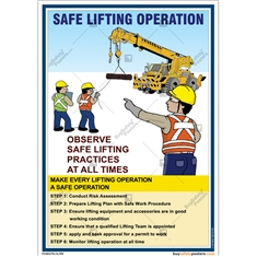 hazardous-manual-handling-material-handling-safety