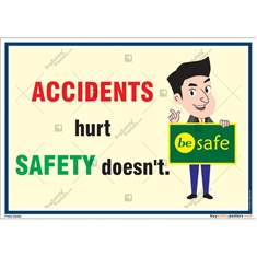 Safety-slogan-Safety-and-self-protection-slogans