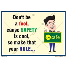 Safety-quotes-Safety-slogan