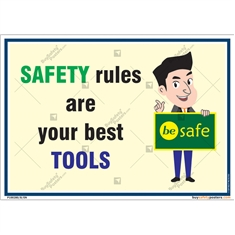 Industrial-safety-slogans-in-Hindi-Safety-slogan-poster
