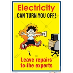 electrical-safety-posters-workplace