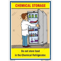 chemical-safety-posters