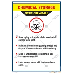 chemical-safety-posters-in-English