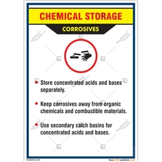chemical-hazard-poster-chemical-safety-posters