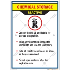 safe-handling-of-chemicals-in-workplace