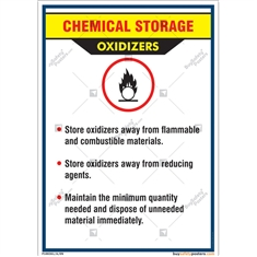 hazard-communication-poster-chemical-safety-posters