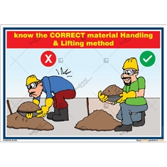 safety-posters-in-hindi-for-construction-construction-safety-posters