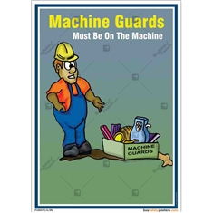 machine-shop-safety-posters-machine-guarding-safety-posters