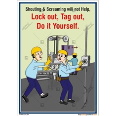 Workplace-safety-Accident-prevention-posters