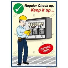 electrical-safety-posters-in-Hindi