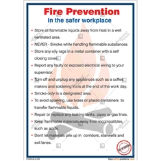 Fire-Prevention-Posters-fire-awareness-poster