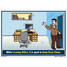 office-safety-posters-safety-work-poster