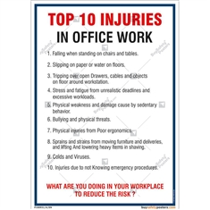 health-and-safety-at-work-posters-work-safety-posters