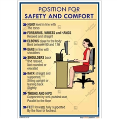 workplace-safety-posters-safety-work-poster