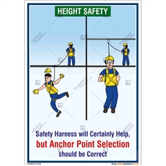 construction-safety-posters-construction-site-safety-posters