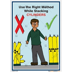 material-handling-and-storage-safety-material-handling-poster