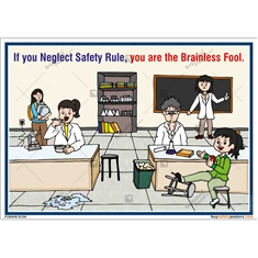 pharma-safety-posters-chemical-safety-posters