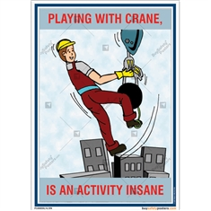 material-handling-equipment-safety-Warehouse-safety-posters