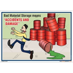 Material-handling-&-storage-safety-posters-accident-prevention-posters