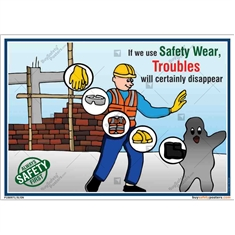 ppe-posters-Health-&-Safety-posters