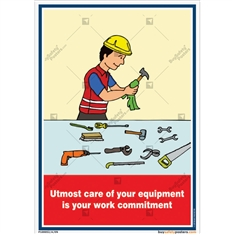 safety-posters-in-Hindi-Industrial-safety-posters