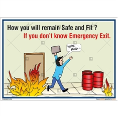 fire-safety-poster-for-kids-fire-safety-at-home-poster