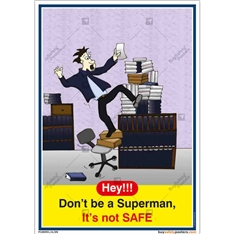 work-health-and-safety-posters-work-safety-posters
