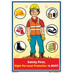 safety-posters-Industrial-safety-posters