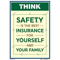 Safety-quotes-Industrial-safety-slogans