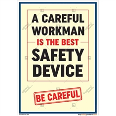 Company-safety-slogan-Industrial-safety-quotes