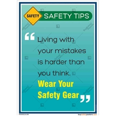 Safety-tagline-Safety-first-quotes