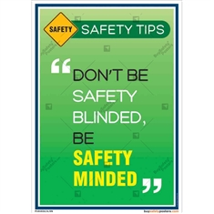 Safety-slogans-that-rhyme-Safety-slogan-&-poster