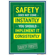 Safety-quotes-Best-safety-slogan