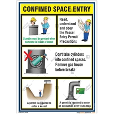 operational-safety-posters