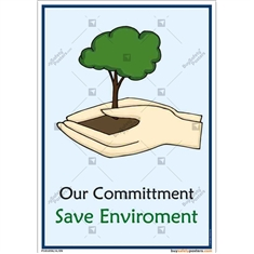 environmental-safety-posters-poster-on-conservation-of-energy-resources