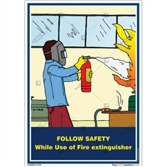 fire-safety-posters-fire-safety-poster-in-Hindi