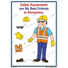 safety posters for workplace workplace safety posters