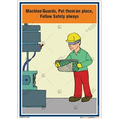 machine-guarding-safety-posters-machine-shop-safety-posters