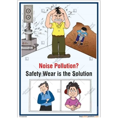safety-awareness-posters-workplace-ppe-safety-poster