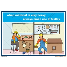 safety-at-work-poster-safety-awareness-posters-workplace