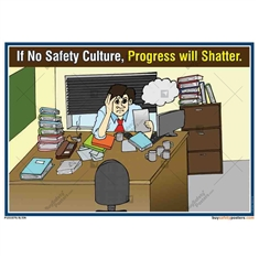 work-safety-posters-safety-at-work-poster