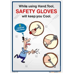 ppe-awareness-posters-safety-posters