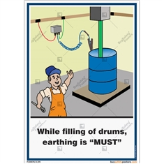 chemical-industry-safety-posters