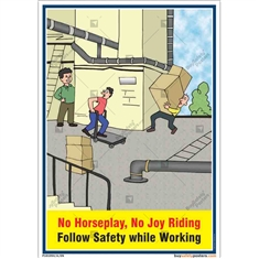 safety-posters-in-Hindi-operational-safety-posters