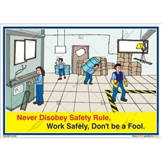 manual-handling-hazards-and-control-measures-material-handling-safety-posters